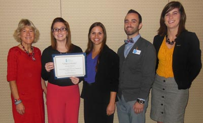 ncpa-chapter-finalist-13-web